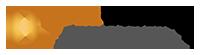 PEIBE Logo